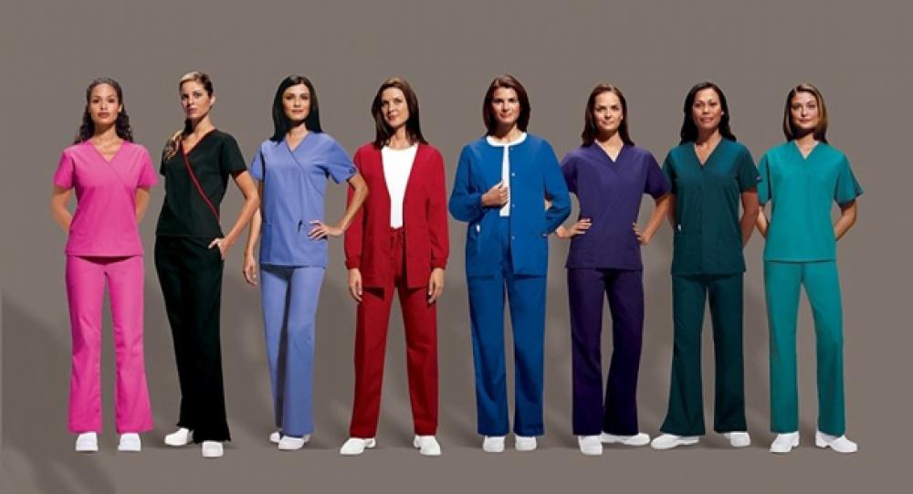 tendances en soins infirmiers