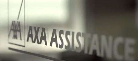Emplois infirmi res axa assistance canada for Axa service juridique