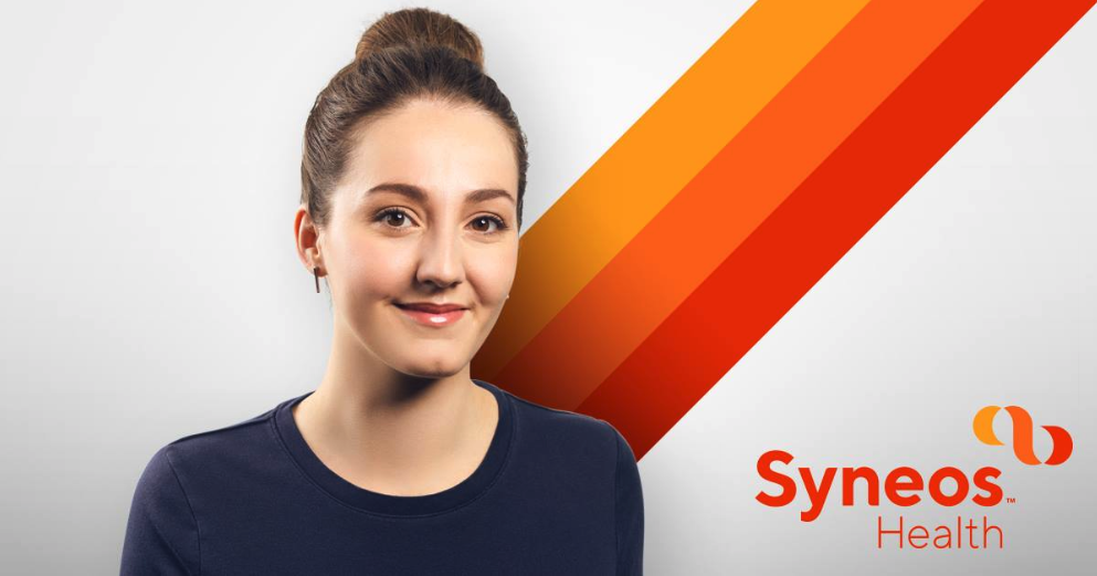 Technicien en administration (recevables) - Syneos Health