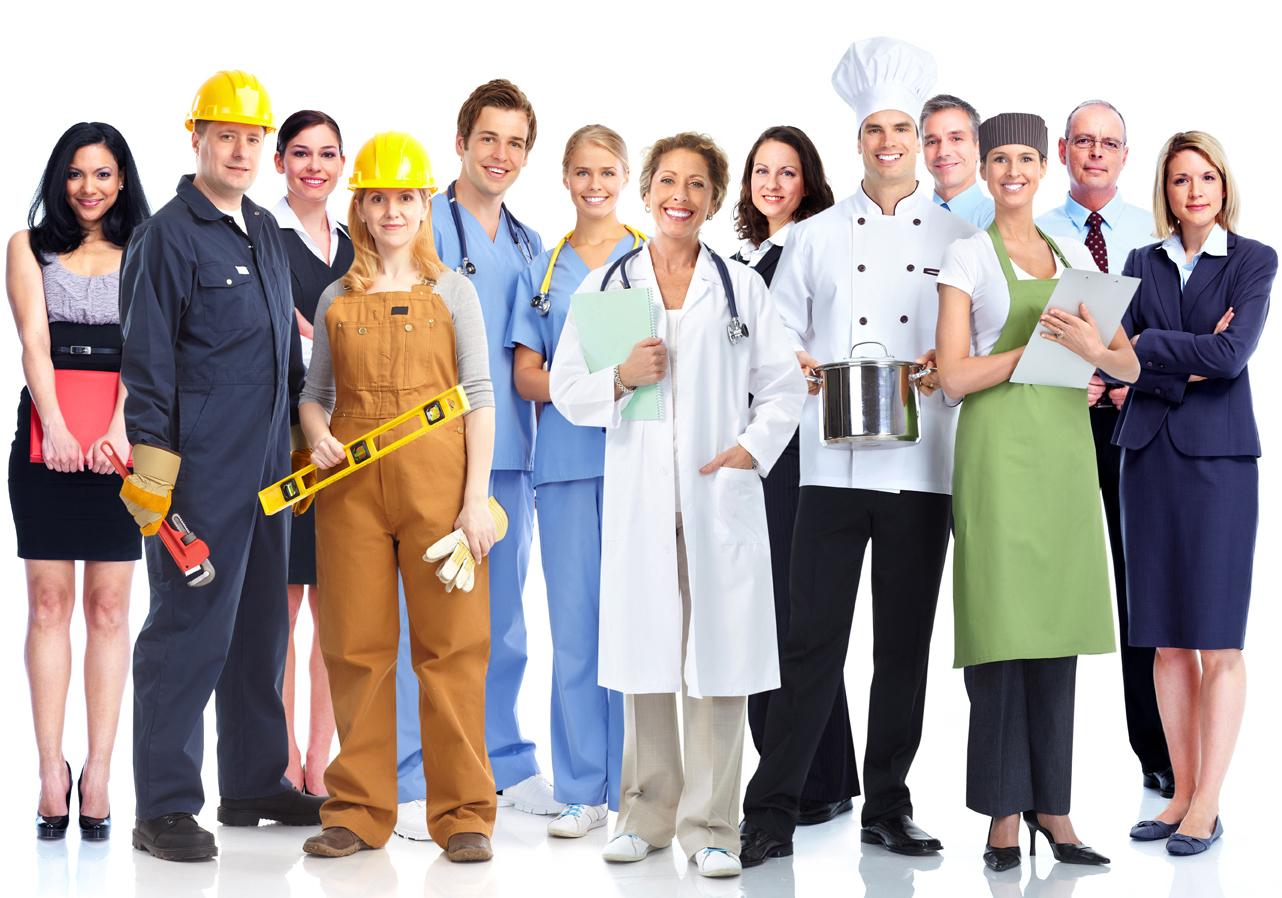 Emploi social: les carrières en réadaptation et en psychosocial les plus payantes!