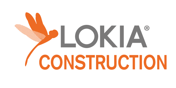 LOKIA Construction