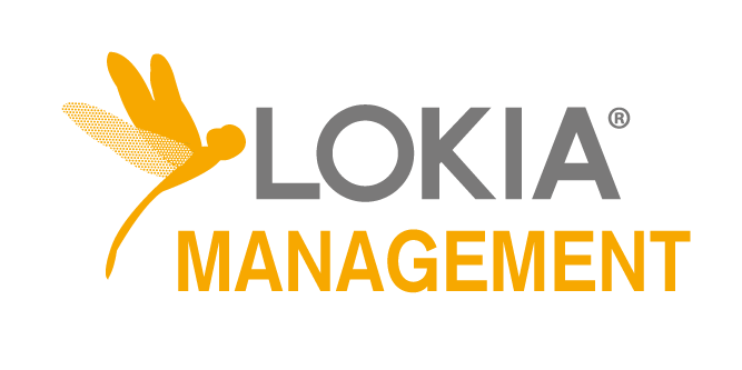 LOKIA Management