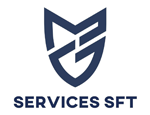 Services SFT